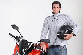 Seguros para motos extranjeras