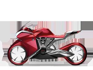 Seguro de motos deportivas en México