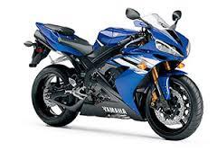 Seguro de motos deportivas