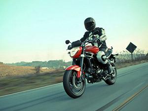 seguro-de-motos